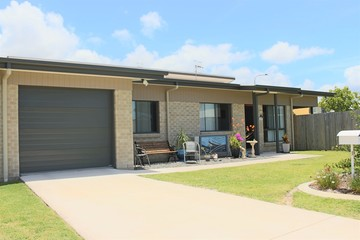 Recently Sold 1 28 TARWHINE STREET, TIN CAN BAY, 4580, Queensland