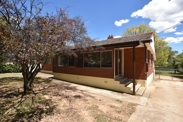 Recently Sold 41 Autumn Street, ORANGE, 2800, New South Wales