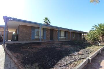 Recently Sold 40 Cobbin Street, PORT AUGUSTA WEST, 5700, South Australia