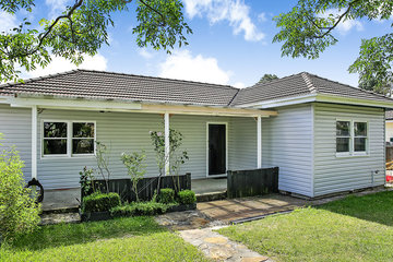 Recently Sold 55 Throsby Street, MOSS VALE, 2577, New South Wales