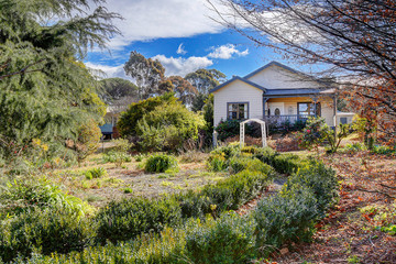 Recently Sold 47 Camden Street, WINGELLO, 2579, New South Wales