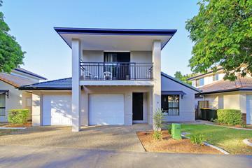 Recently Sold 9 / 140 BARINGA STREET, MORNINGSIDE, 4170, Queensland