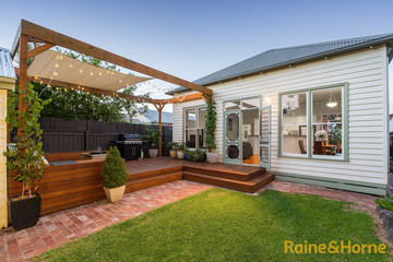 Recently Sold 101 River St, NEWPORT, 3015, Victoria