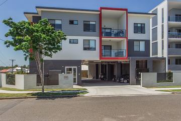 Recently Sold 301 3 OLIPHANT STREET, MURARRIE, 4172, Queensland