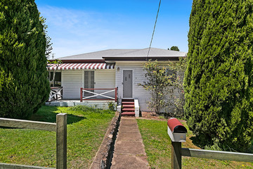 Recently Sold 70 North Street, MOUNT LOFTY, 4350, Queensland