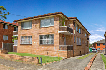 Recently Sold 7/46 McCourt Street, WILEY PARK, 2195, New South Wales