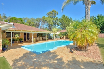 Recently Sold 38 Nutbush Ave, FALCON, 6210, Western Australia