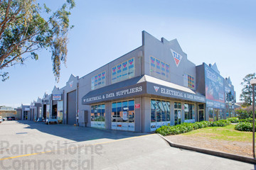 Recently Sold 1/61-65 Regentville Road, PENRITH, 2750, New South Wales