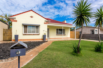 Recently Sold 19 Lamorna Terrace, LARGS NORTH, 5016, South Australia