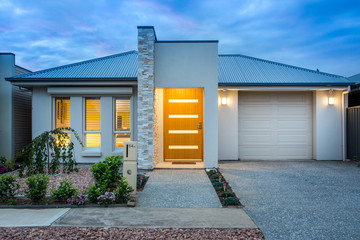 Recently Sold 54a Fairford Terrace, SEMAPHORE PARK, 5019, South Australia
