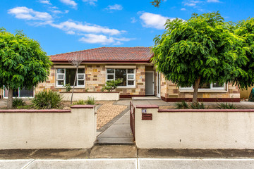 Recently Sold 18 Whyte Street, PETERHEAD, 5016, South Australia