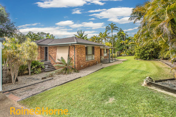 Recently Sold 240 McPhail Road, NARANGBA, 4504, Queensland