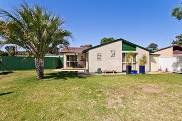 Recently Sold 13 Uranbo Street, SALISBURY NORTH, 5108, South Australia