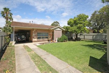 Recently Sold 20 John Street, MORPHETT VALE, 5162, South Australia