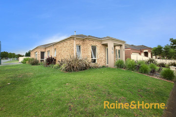 Recently Sold 1 Wallingford Place, NARRE WARREN SOUTH, 3805, Victoria