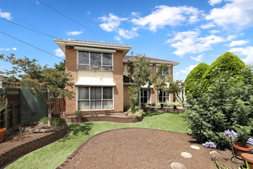Recently Sold 7 Rodwell Place, GLADSTONE PARK, 3043, Victoria