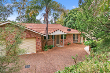 Recently Sold 1/1 Dewrang Road, TERRIGAL, 2260, New South Wales