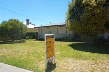 Recently Sold 23 Charlotte Street, DARDANUP, 6236, Western Australia