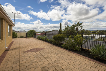 Recently Sold 163 Minninup Road, SOUTH BUNBURY, 6230, Western Australia