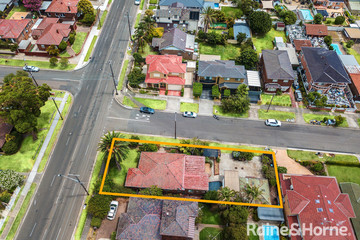 Recently Sold 86 Park Road, KOGARAH BAY, 2217, New South Wales