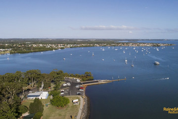 Recently Sold 23 LANCASTER CIRCUIT, REDLAND BAY, 4165, Queensland