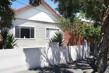 Recently Sold 10 Hickford Street, BRUNSWICK EAST, 3057, Victoria