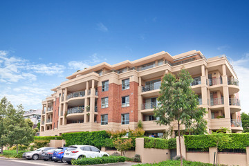 Recently Sold 6/8 Earl Street, MOSMAN, 2088, New South Wales