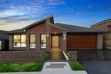 Recently Sold 36 Dobroyd Drive, ELIZABETH HILLS, 2171, New South Wales
