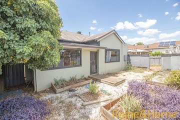Recently Sold 148 Cobra Street, DUBBO, 2830, New South Wales