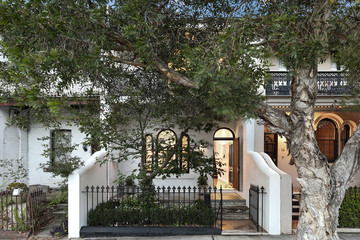 Recently Sold 14A Binning Street, ERSKINEVILLE, 2043, New South Wales