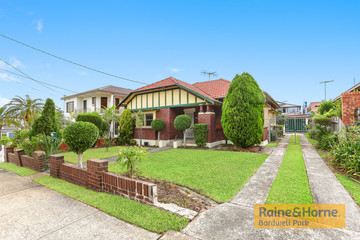 Recently Sold 41 Coveney Street, BEXLEY NORTH, 2207, New South Wales