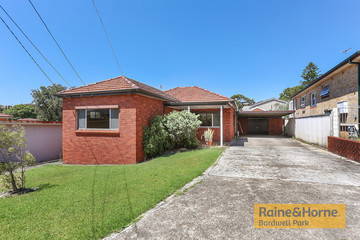 Recently Sold 2 Paris Avenue, EARLWOOD, 2206, New South Wales