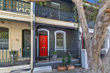 Recently Sold 24 Queen Street, NEWTOWN, 2042, New South Wales