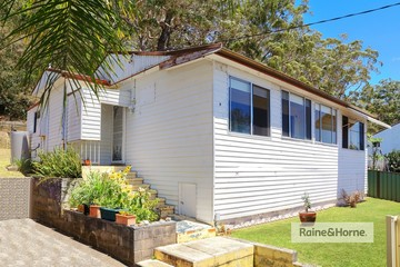 Recently Sold 413a Orange Grove Road, BLACKWALL, 2256, New South Wales