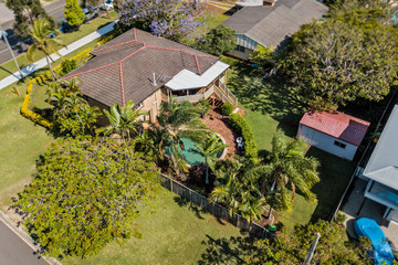 Recently Sold 94 Passage Street, CLEVELAND, 4163, Queensland