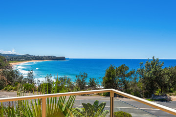 Recently Sold 100 NARRABEEN PARK PARADE, WARRIEWOOD, 2102, New South Wales