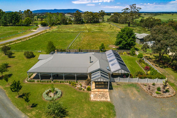 Recently Sold 78 Fairbairn Place, KYNETON, 3444, Victoria