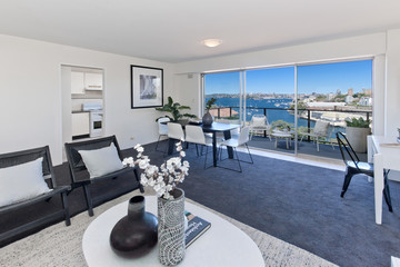 Recently Sold 19/58 Kurraba Road (Enter via Aubin St and Boyd Lane), NEUTRAL BAY, 2089, New South Wales
