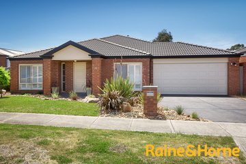 Sold 16 Wattle Valley Close, LYNDHURST, 3975, Victoria