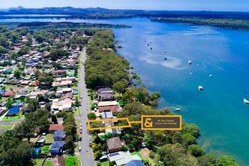 Recently Sold 99 John Parade, LEMON TREE PASSAGE, 2319, New South Wales