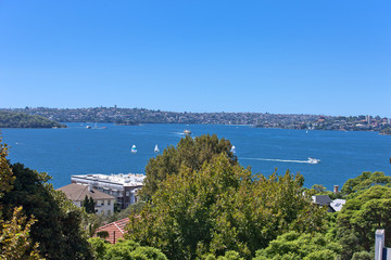 Recently Sold 15/32 Carabella Street, KIRRIBILLI, 2061, New South Wales