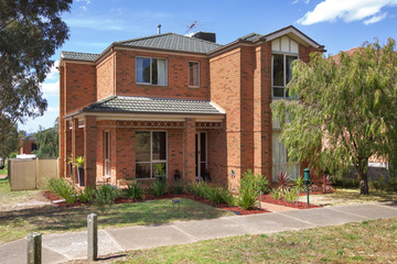 Sold 8 Figtree Walk, LYNDHURST, 3975, Victoria