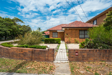 Recently Sold 65 Wild Street, MAROUBRA, 2035, New South Wales