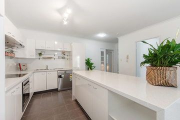 Recently Listed 7/2 BERWICK STREET, FORTITUDE VALLEY, 4006, Queensland