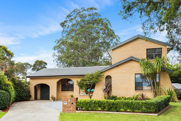 Recently Sold 8 Yallambee Place, TERREY HILLS, 2084, New South Wales