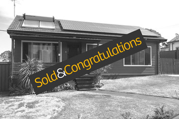 Recently Sold 1 COLLIERY STREET, BELMONT NORTH, 2280, New South Wales