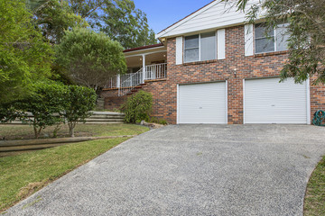 Recently Sold 6 Orinda Avenue, NORTH GOSFORD, 2250, New South Wales