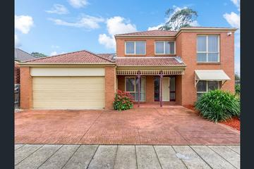 Recently Sold 23 PATERSON DRIVE, LYNBROOK, 3975, Victoria