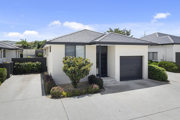 Recently Sold Unit 6/25 Penna Road, MIDWAY POINT, 7171, Tasmania