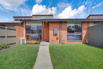 Recently Sold 6/22-24 Richards Street, COBURG, 3058, Victoria
